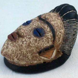 Punu-mask-2