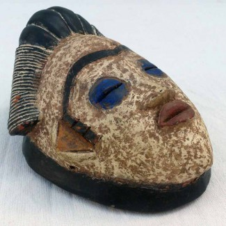 Punu-mask-3