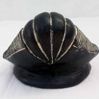 Punu-mask-top