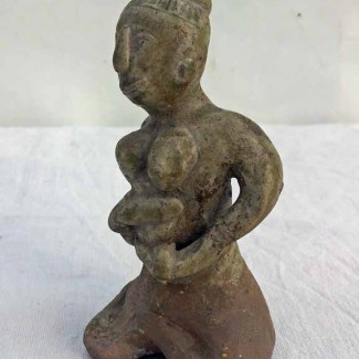Sawankhalok-Fertility-3