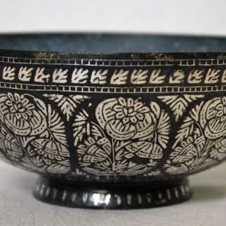 Bidri-bowl-1