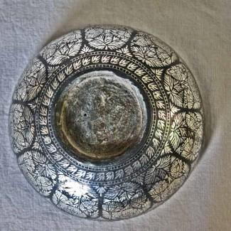 Bidri-bowl-3