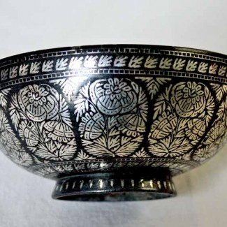 Bidri-bowl-4