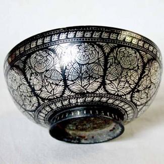 Bidri-bowl-5