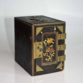 Caley-Box-1