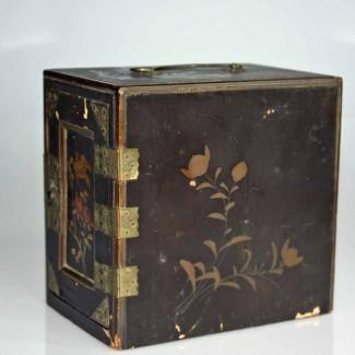 Caley-Box-4