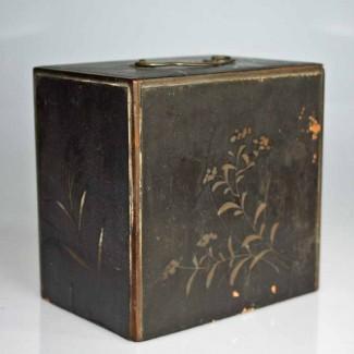 Caley-Box-5