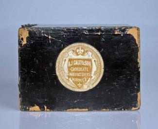 Caley-Box-6
