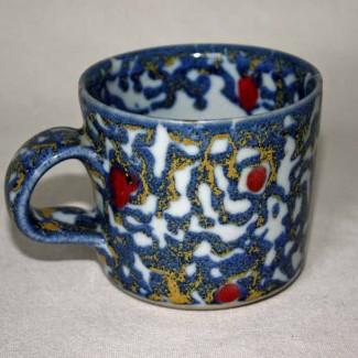 Dart-Mug-1