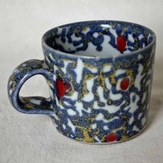 Dart-Mug-3