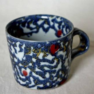 Dart-Mug-4