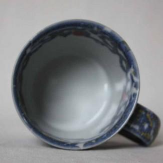 Dart-Mug-6