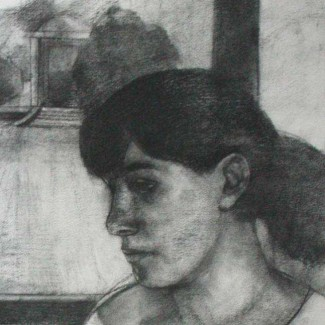 Sonia-at-Witley-Court-detai