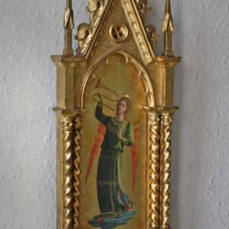 Fra-Angelico-2-Angled