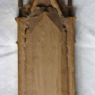 Fra-Angelico-2-back