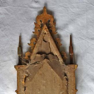 Fra-Angelico-2-back-detail
