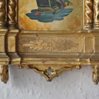 Fra-Angelico-2-detail-base