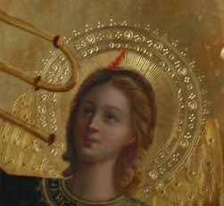 Fra-Angelico-2-head