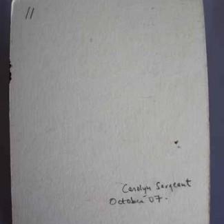 carolyn-sergeant-apple-o-b3