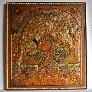 Cigar-band-mosaic-2
