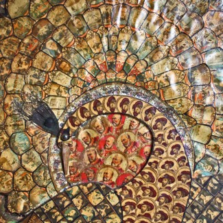 Cigar-band-mosaic-detail-3