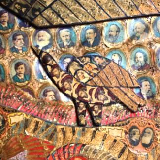 Cigar-band-mosaic-detail-4