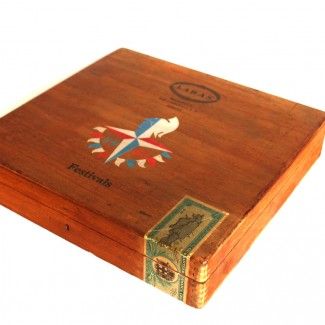 Festival-of-Britain-cigar-box-2