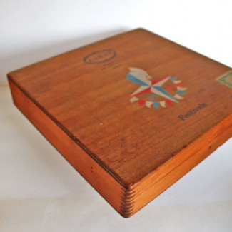 Festival-of-Britain-cigar-box-3