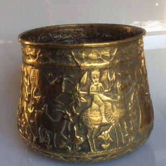 indo-persian-brass-bowl-1
