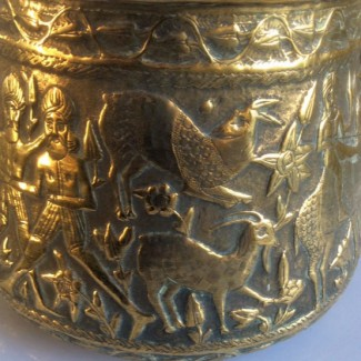 indo-persian-brass-bowl-2