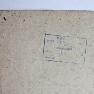 Innes-Meo-Freighter-censor-stamp