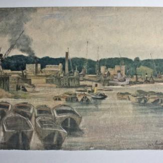 Innes-Meo-wharfs-1