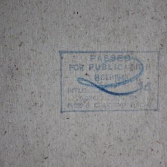 Innes-Meo-wharfs-censor-stamp