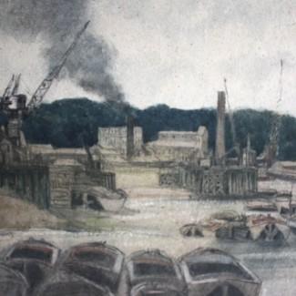 Innes-Meo-wharfs-detail