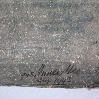 Innes-Meo-wharfs-signature