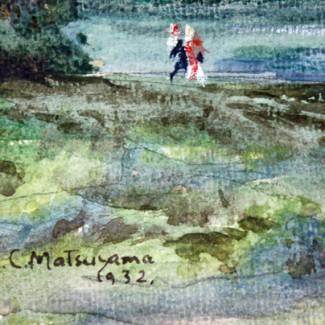 Matsuyama-St-Albans-3