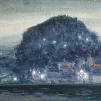 Matsuyama-Torquay-Night-1