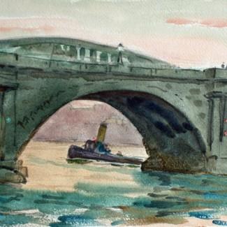 Matsuyama-Waterloo-Bridge-2