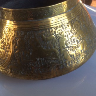 middle-eastern-brass-bowl-3