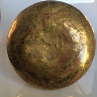 middle-eastern-brass-bowl-5