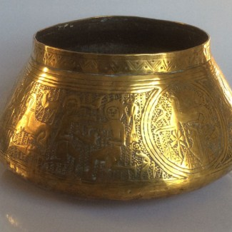 middle-eastern-brass-bowl-1