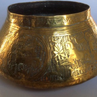 middle-eastern-brass-bowl-2