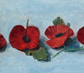 Sergeant-Remembrance-Poppies-1