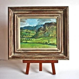 Sergeant-framed-landscape-1