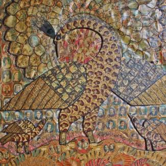 cigar-band-mosaic-detail-2