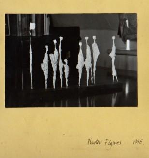 Figures 1956