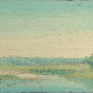 Mathias landscape 1