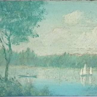 Mathias landscape 2