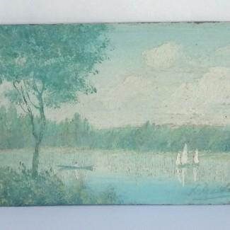 Mathias landscape 2 general