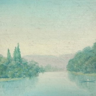 Mathias landscape 4